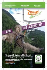 ZipTrek-LostDuck-SasquatchRev1