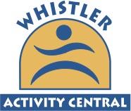 WAC_logo