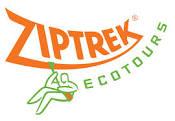 Ziptrek
