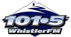 whistlerfm logo