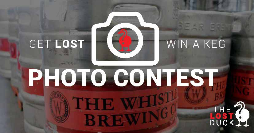 LostDuck_PhotoContest_Facebook_Beer2